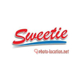 Sweetie House (@sweetiehouse) Avatar