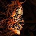 @youne25 Avatar
