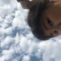 Wen (@yenyiwen) Avatar