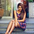 Meenu Surat Girl (@workchd) Avatar