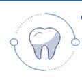 Torquay Dentist Hervey Bay (@torquaydentistherveybay) Avatar