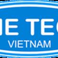 Tập đoàn Onetec (@onetechpos) Avatar