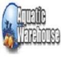 Aquatic Warehouse (@aquaticwarehouse) Avatar