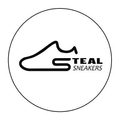 Steal Sneaker Authentic (@stealsneakercom) Avatar