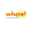 W (@wispol) Avatar