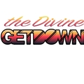 The Divine Get Down (@thedivinegetdown) Avatar