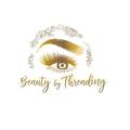 Beauty By Threading (@beautybythreading) Avatar