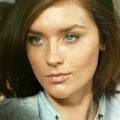 Sarah Ledger (@sarahledger) Avatar