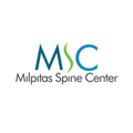 Milpitas Spine Center (@milpitasspine) Avatar