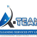 A Team Cleaning Services (@jamestumani60) Avatar