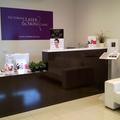 Victorian Laser & Skin Clinic (@viclaserdotcom) Avatar