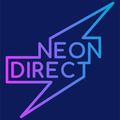 Neon Direct (@neondirect) Avatar