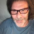 John  (@johnwilliamcornett) Avatar