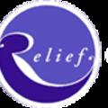 The Pain Relief Clinic (@painreliefsg) Avatar