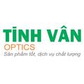 Tinh Vân  (@tinhvanoptics) Avatar
