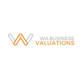 WA Business Valuations Perth (@wabusinessvaluations) Avatar