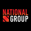National Group (@nationalgroupau) Avatar