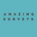 Amazing Surveys (@amazingsurveys) Avatar