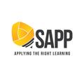 SAPP Academy (@sappacademy20) Avatar