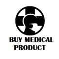Buy Medical product (@buymedicalproduct) Avatar
