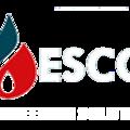 ESCO Saudi (@escosaudi) Avatar