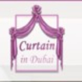 (@curtainindubai1) Avatar