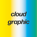 cloud graphic (@cloud_graphic) Avatar