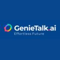 GenieTalk (@genietalk-ai) Avatar