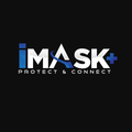 I Mask Plus LLC (@imaskplusllc) Avatar