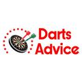 Darts Advice (@dartsadvice) Avatar