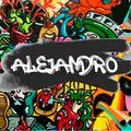 Al (@alejandrolopez07) Avatar