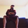 Oso Montez (@osomontez) Avatar