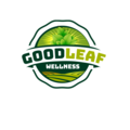 Goodleaf Wellness Co. (@goodleafwellness) Avatar