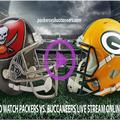 Packers vs Buccaneers  L (@packersvsbuccaneers) Avatar