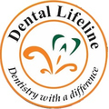 Dental lifeline (@abhishedt) Avatar
