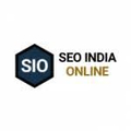 SEO INDIA ONLINE (@seoindiaonline) Avatar