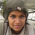 Paloma Boyer (@palomaart) Avatar