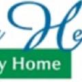 Harbor Heritage Adult Family Home (@adultharborn) Avatar