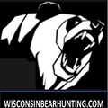 wisconsin bear guides (@wisconsinbearhunting0) Avatar