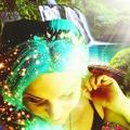 Natalie Seawolf (@natalie_seawolf) Avatar