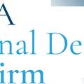The LA Criminal Defense Law Firm (@thelacrimeca) Avatar
