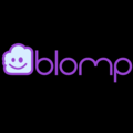 Blm (@blomp) Avatar