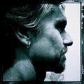 Quentin Maré (@q2) Avatar