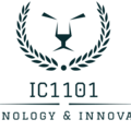 IC1101 Inc (@technologyresearchdevelopment) Avatar