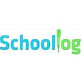 schoollog (@schoollog6) Avatar