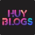 Huy Blogs (@huyblogs) Avatar