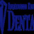 Inglewood Family Dental (@inglewoodfamily) Avatar