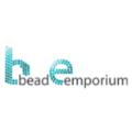 Bead Emporium (@beademporium01) Avatar