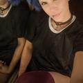 Lon (@londonrayne) Avatar