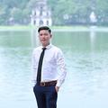 Đặng Hùng (@danghung8889) Avatar